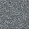 Grey ~ 00150