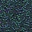 Juniper Green ~ 03028
