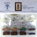 Cathedral Woods Embellishment Pack