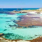 2020 Stitching Retreat ~ Rottnest Island Western Australia