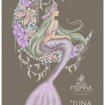 Luna Mystica