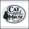 Cat and Mouse Designs