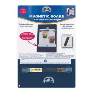 DMC Magnetic Board