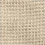 Summer Khaki ~ 28ct Cashel Linen ~ 1mtr