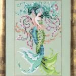 Twisted Mermaid PRE ORDER