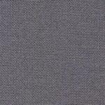 Charcoal Grey ~ 25ct Lugana ~ 1mtr