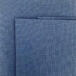 Blue Spruce ~ 32ct Belfast ~ 1mtr