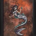 Temptress of the Cursed Sea